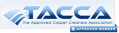 Carpet Cleaners Association