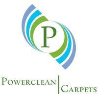 powerclean carpets.jpg