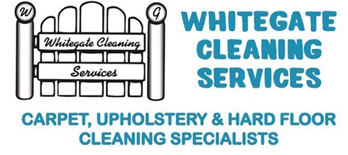 whitegate-cleaning.jpg